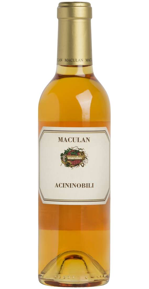 ACININOBILI (Bottle 375 ml)