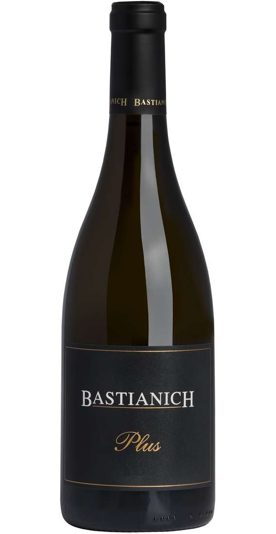 Bastianich Plus