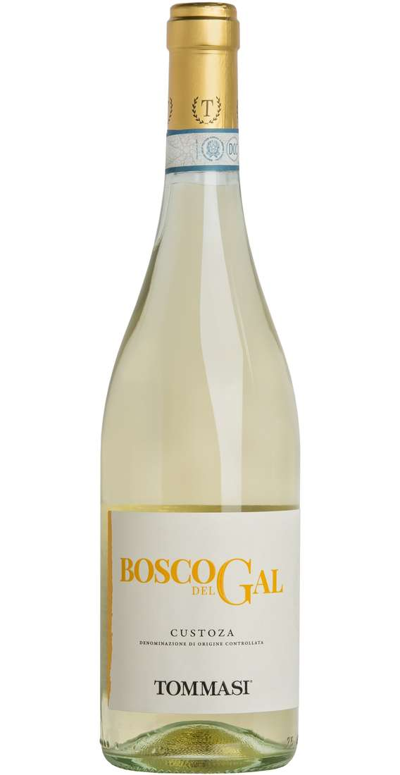 "Custoza ""Bosco del Gal Custoza"" DOC"