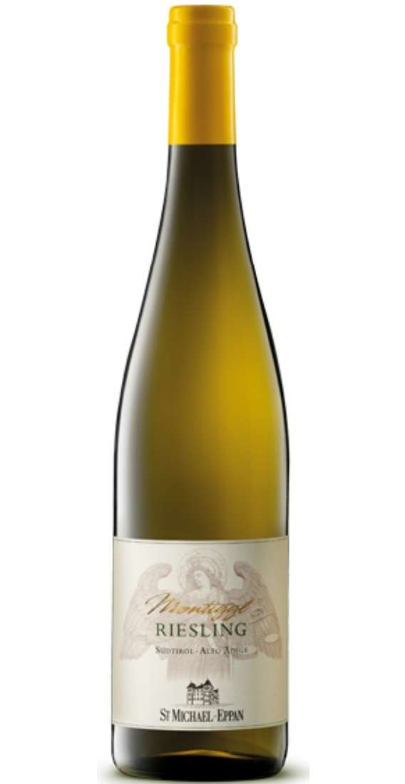 "Riesling ""Montiggl"" DOC"