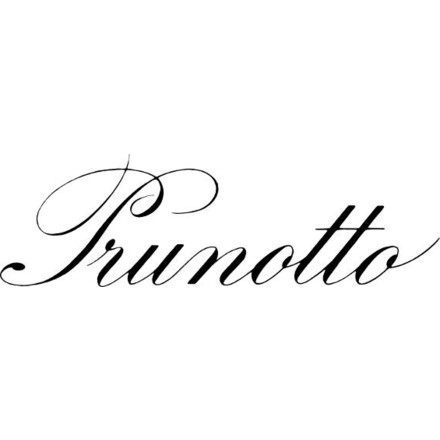 Prunotto